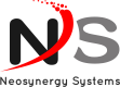 neosynergy.in